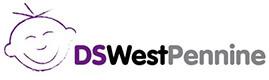 DSC-West-PeninneLogo