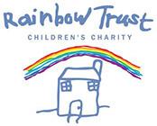 rainbow trust